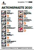 Aktionspakete 2020
