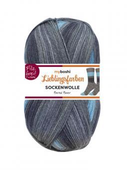 Neue Kollektion: Freisteller Bilder Lieblingsfarben Sockenwolle