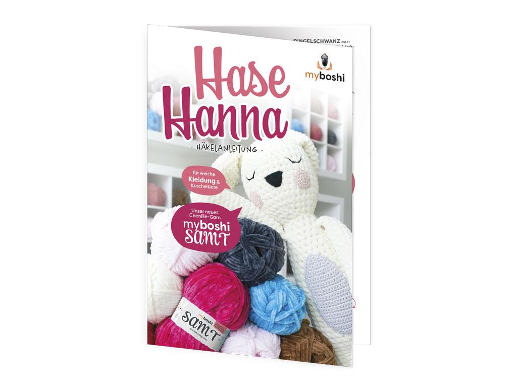 Crochet Amigurumi Bunny Toy Free Patterns Instructions | Crochet ... | 768x1024