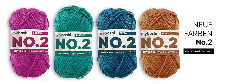 Startbanner No2 neue Farben